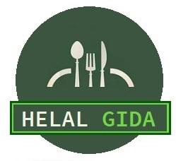 HELAL Belgesi