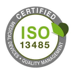 ISO 13485 Belgesi