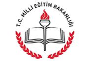 Milli eğitim bakanlığı (MEB