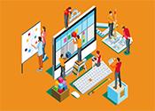 Web Tasarım hizmetleri – lokmancert