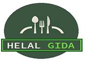 helal gıda belgesi – lokmancert
