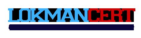 lokmancert_logo