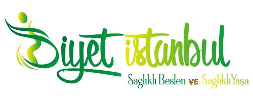 Diyet-İstanbul-logo