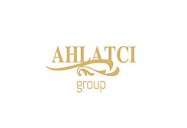 referans-ahlatci-group