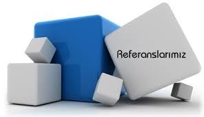 referans